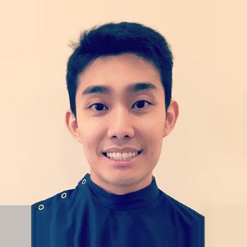 Dr Nate Nhat Tran | Smile Line Dental | Dentist Caroline Springs
